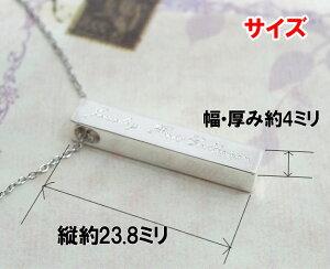 スペシャル!ダイヤモンドクラスター加工ハートペンダント