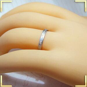 18金K18リングレディース2mm指輪シンプルピンクゴールドイエロー【楽ギフ_包装】【楽ギフ_メッセ入力】