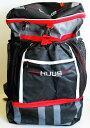 Huub-bag1