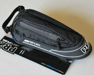 Professional player Shimano PRO Aero Fuel aeroWhewell MAXI