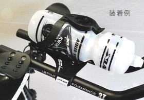 XLABトピードコンパクトTORPEDOKOMPACT125装脱着が簡単なシンプル形状エアロバー上のハドレーション飲みやすいAQUASHOTボトル付属