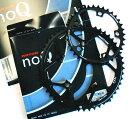 Noq-roadset