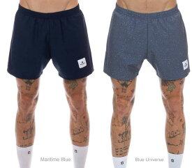 SAYSKY セイスカイ Pace Shorts ペースショーツ ユニセックス ランニング ショーツ マラソン トレラン