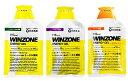 Winzone 1
