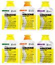 日本新薬 WINZONE ウインゾーン ジェル 3フレーバー各2個 計6個セット ネコポス発送可 マラソン トレラン トライアス…