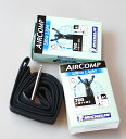 Aircomp60_2