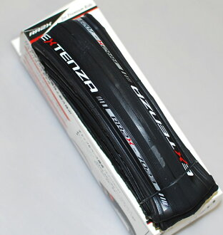Bridgestone EXTENZA ( Extensa ) RR2X good value 2-Pack