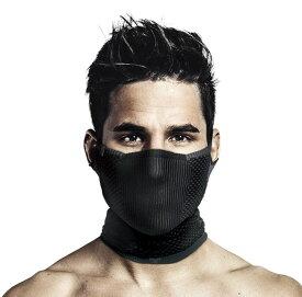 NAROO ナルー F5 花粉 防塵 対策 スポーツ マスク