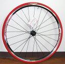 Indoor wheel1