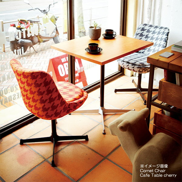 ■ 【SWITCH】 COMET CHAIR TYPE3654 (スウィッチ コメット チェアー タイプ3654) 【送料無料】 【ポイント10倍】
