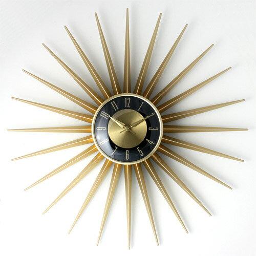 EMITS TIME WALL CLOCK (エミッツ タイム ウォール クロック) 【送料無料】 【ポイント10倍】 【AS】