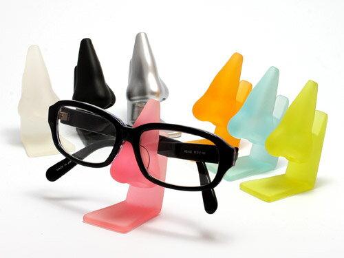 GLASSES HOLDER (グラスシーズ [メガネ] ホルダー)