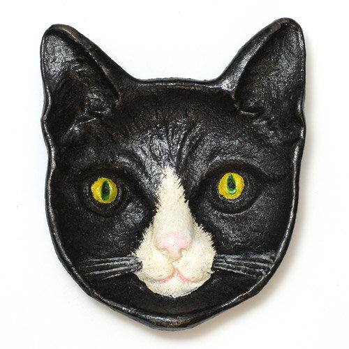 IRON TRAY CAT (アイアン トレイ キャット) 【AS】