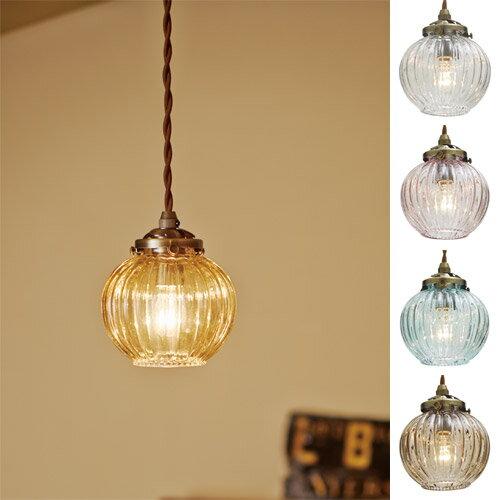 LIPRI PENDANT LIGHT (リプリ ペンダント ライト 白熱灯電球タイプ) LT-9551 【ポイント5倍】