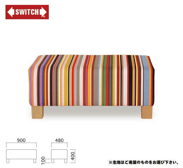 【SWITCH】 90BENCH TYPE2520 (スウィッチ 90ベンチ タイプ2520) 【送料無料】 【ポイント10倍】