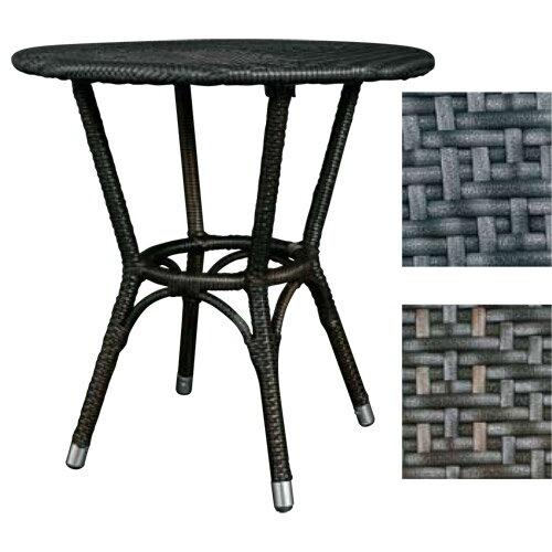 【ダルトン DULTON】 WEAVING TABLE (ウェービング テーブル) 【送料無料】 【ポイント10倍】