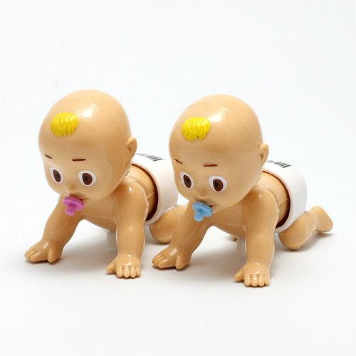■ RACING BABIES (レーシング ベイビーズ) 【AS】