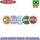 FU WAX BASE,COLD,COOL,SUMMERCOOL,WARM,TROPICL フーワックス サーフィン用ワックス SURF WAX サーフワックス...