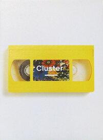 サーフィン SURF DVD KAI NEVILLE CLUSTER クラスター カイ ネヴィル 【あす楽対応】