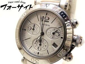 本物オメガ■スピードマスターBROADARROWメンズ腕時計◆3551.50