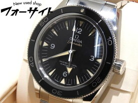 separation shoes 9ae9a 6f6be 楽天市場】セラミック(ブランドオメガ)(メンズ腕時計 腕時計 ...