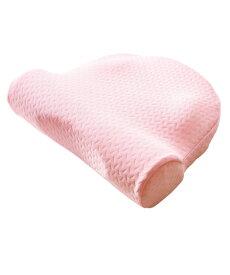 【送料無料】コジット (COGIT)寝ながらリンクルケア美容枕