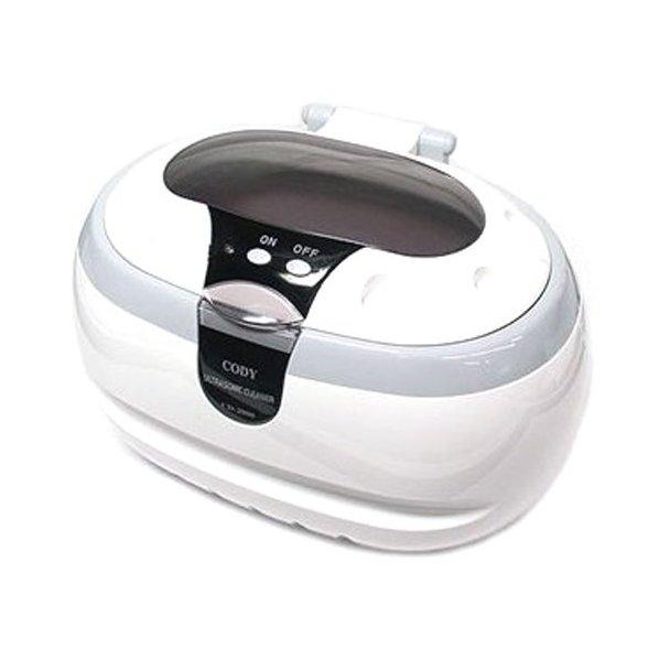 【送料無料】超音波クリーナー超音波洗浄機