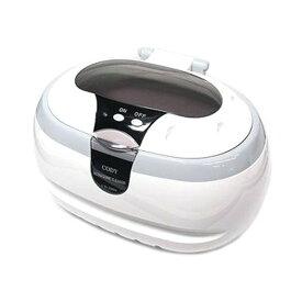 超音波クリーナー超音波洗浄機