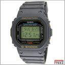 CASIO カシオ G-SHOCK G-ショック ジーショック SPEED MODEL スピードモデルDW-5600EG-9V ジーショック 腕時計 メンズ
