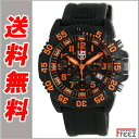 LUMINOX ルミノックス ネイビーシールズルミノックス 腕時計 3089【あす楽】【送料無料】