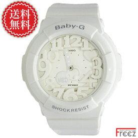 low priced 26462 7f0cf 楽天市場】baby-G 白の通販