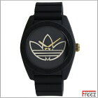 アディダス/adidas/サンティアゴSantiago/腕時計/ADH3197