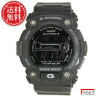 G-SHOCK/ジーショック腕時計/うでとけい/ジーショック/GW-7900B-1