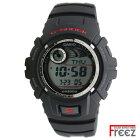 カシオ/CASIO/G-SHOCK/ジーショック/腕時計/メンズ腕時計