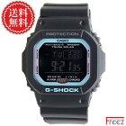 CASIO/G-SHOCK/ジーショック/電波ソーラー/GW-M5610PC-1/Neonaccentcolor