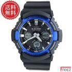 CASIO/G-SHOCK/G-ショック/メンズ腕時計/電波/GAW-100B-1A2