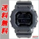 【国内正規品】CASIO G-SHOCK 時計 ジーショック ソリッドカラー GXW-56BB-1JF【あす楽】【送料無料】