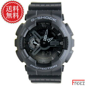 【国内正規品】カシオ G-SHOCK メンズ 腕時計 GA-110LP-1AJF【あす楽】【送料無料】