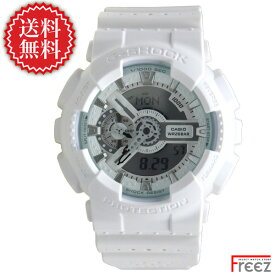 【国内正規品】カシオ G-SHOCK メンズ 腕時計 GA-110LP-7AJF【あす楽】【送料無料】