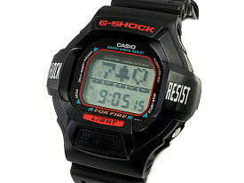 富士屋◆送料無料◆カシオ CASIO Gショック スロットマシン DW-8020-1 腕時計 メンズ クォーツ【中古】