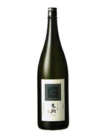 【特別限定焼酎】芋麹焼酎 吉助<黒> 25度1800ml 霧島酒造