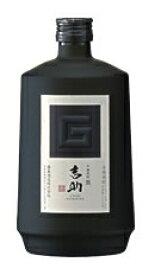 【特別限定焼酎】芋麹焼酎 吉助<黒> 25度720ml 霧島酒造