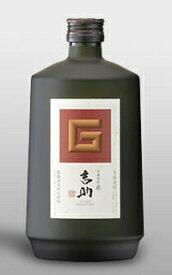 【特別限定焼酎】芋麹焼酎 吉助<赤> 25度720ml 霧島酒造