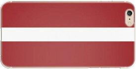 楽天市場】ラトビア国旗の通販