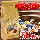 チョコレート スイーツ トリュフ