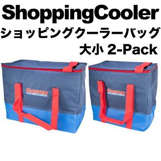 Costco original cooler bag COSTCO Costco store 02P05Sep15