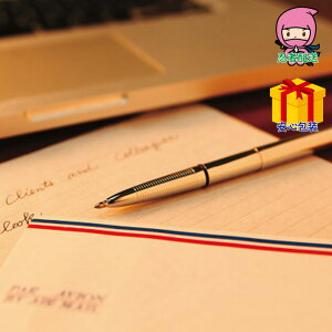 敬老の日 特別企画 おすすめ フィッシャー ブレット ボールペン ボ−ルペン 筆記具 文具 情報文具