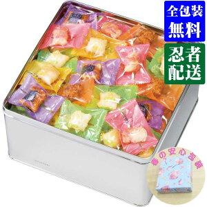 母の日 プレゼント 花以外 【選ばれるのには理由がある】 亀田 おもちだま