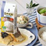 お米と混ぜて炊くだけでカロリーカット!ライスケアフード