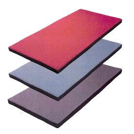 西川 RAKURA smart ラクラ スマート シングル 体圧分散マットレス 圧縮梱包 ウレタン敷き布団 ピンク ブルー パープル 2461-00267
